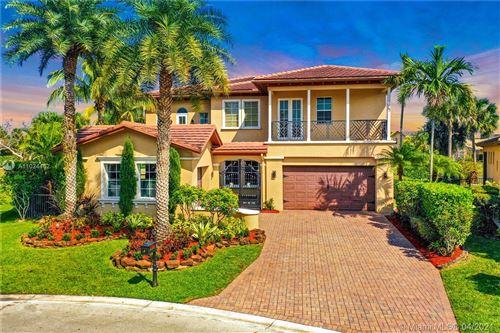 Photo of Parkland, FL 33076 (MLS # A11024462)