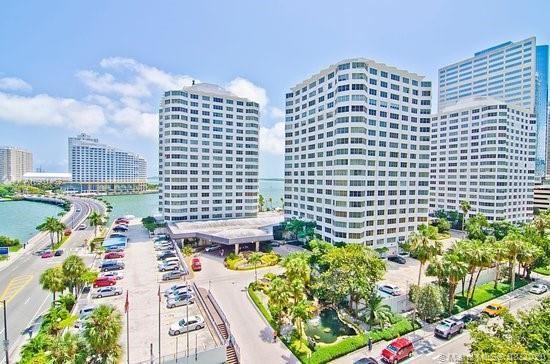 905 Brickell Bay Dr #1921, Miami, FL 33131 - #: A10901462