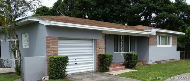 185 NW 115th St, Miami, FL 33168 - #: A11055462
