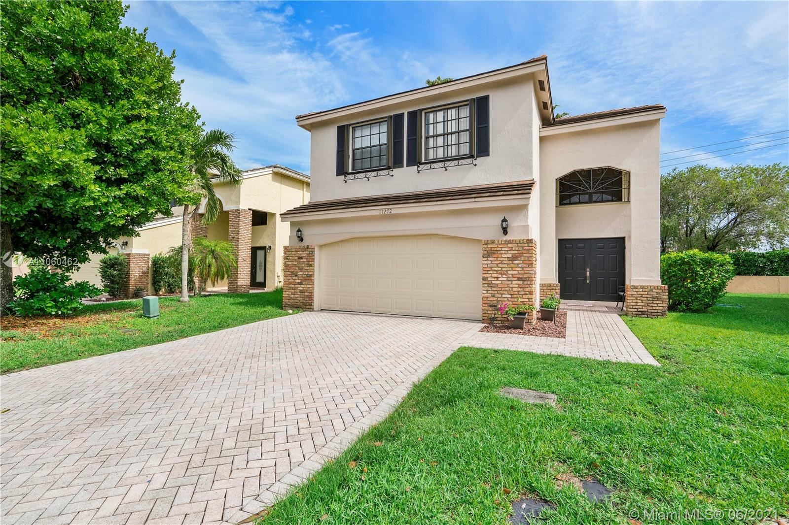 11272 NW 34th Ct, Coral Springs, FL 33065 - #: A11060462