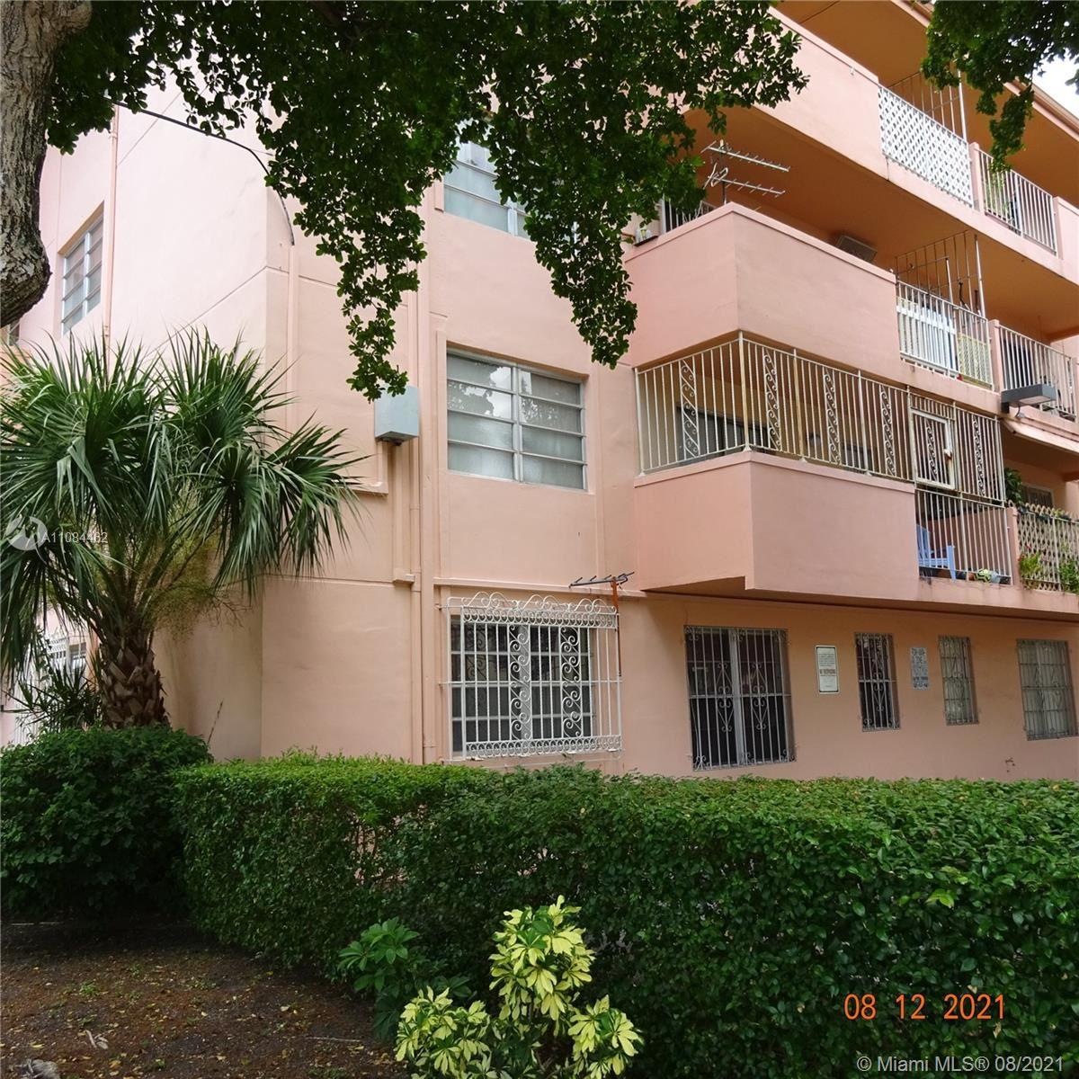 755 SW 6th St #2, Miami, FL 33130 - #: A11084462