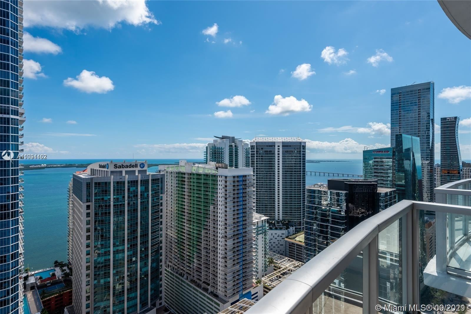 1060 Brickell Ave #3803, Miami, FL 33131 - #: A11091462