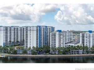 Photo of 5077 NW 7th ST #1217, Miami, FL 33126 (MLS # A10722463)
