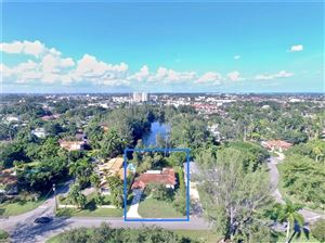 Photo of Listing MLS a10762463 in 745 Morningside Dr Miami Springs FL 33166