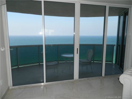 Photo of 17555 Collins Ave #2007, Sunny Isles Beach, FL 33160 (MLS # A10772463)