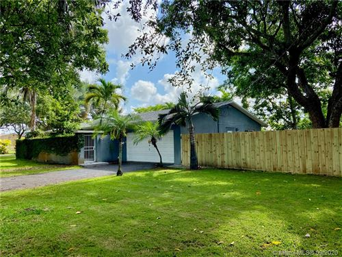 Photo of 14375 NW 2nd Ave, Miami, FL 33168 (MLS # A10873463)