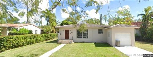 Photo of 913 Wallace St, Coral Gables, FL 33134 (MLS # A11043463)