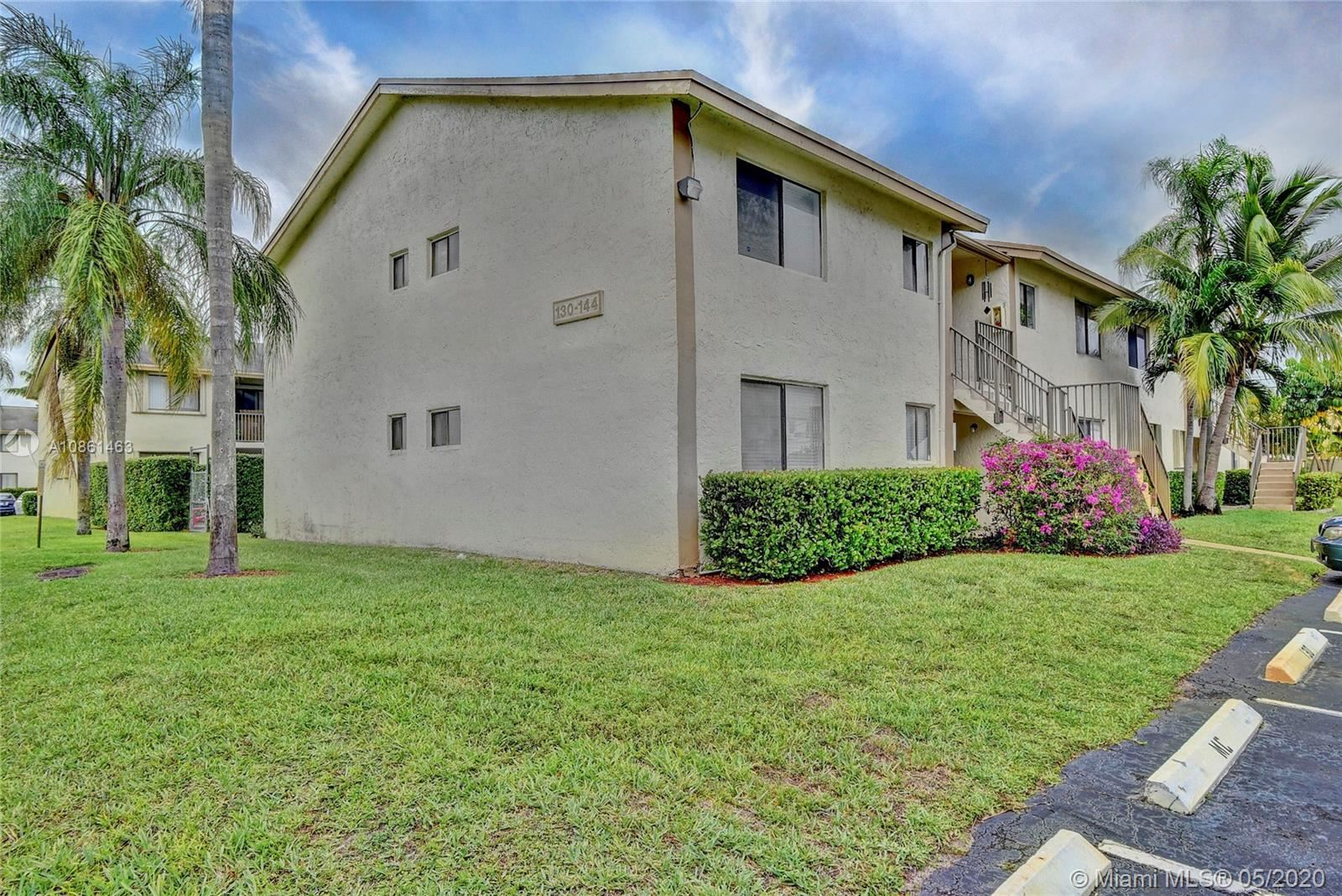 130 NW 60th Ave #1-2, Margate, FL 33063 - #: A10861463