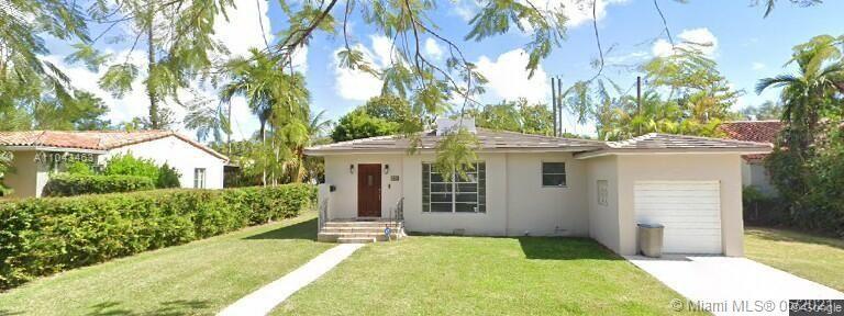 913 Wallace St, Coral Gables, FL 33134 - #: A11043463