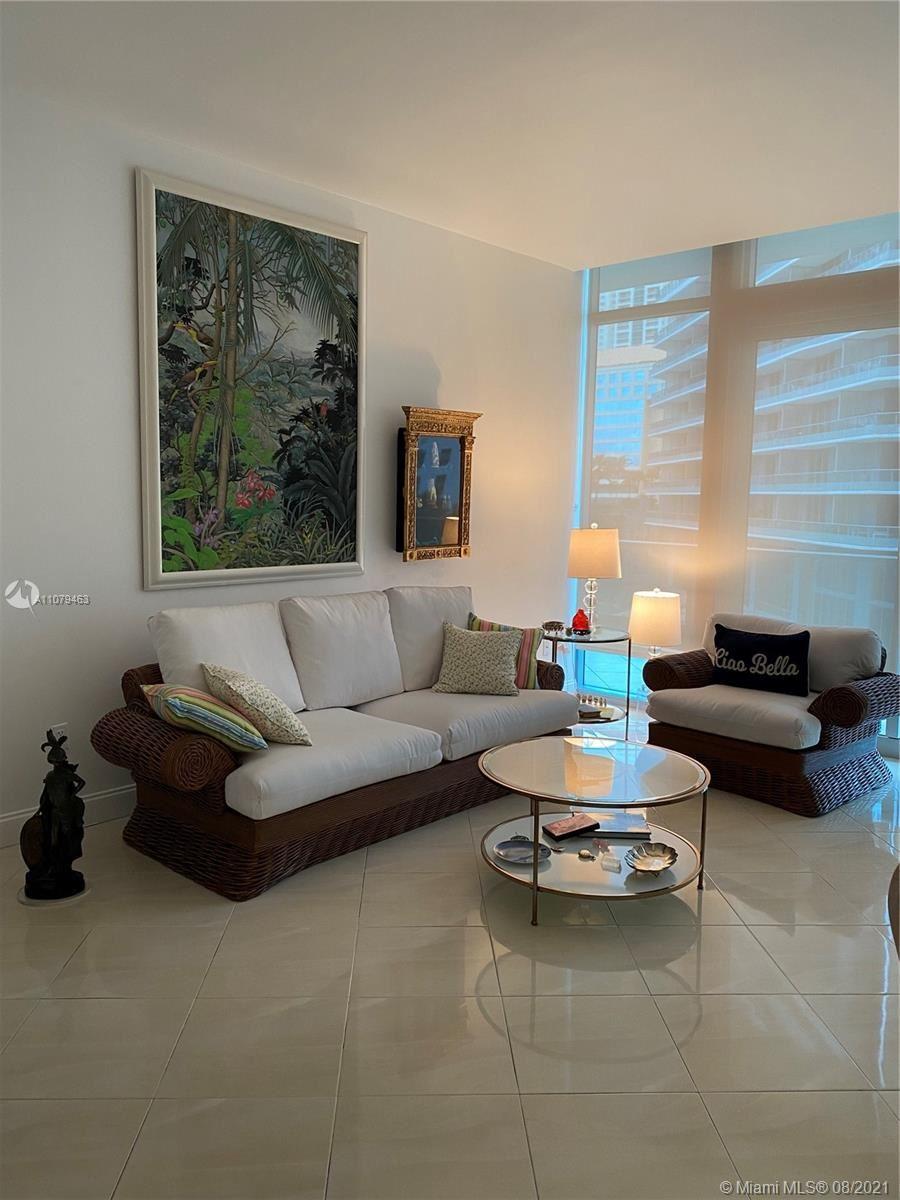 1331 Brickell Bay Dr #604, Miami, FL 33131 - #: A11079463