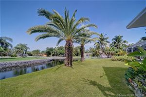 Photo of 12600 SW 69th Ct, Pinecrest, FL 33156 (MLS # A10639464)