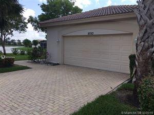 Photo of 9793 Sandpiper Ln, West Palm Beach, FL 33411 (MLS # A10643464)