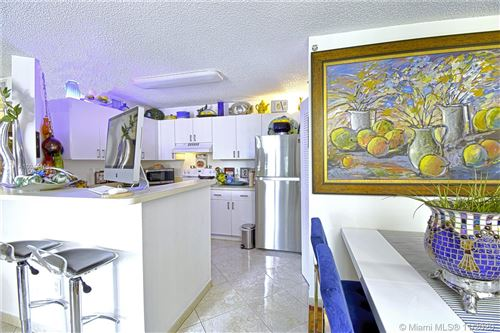 Foto de inmueble con direccion 19801 E Country Club Dr #4304 Aventura FL 33180 con MLS A10944464