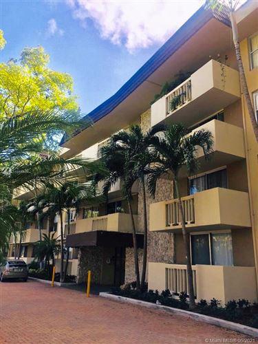 Photo of 1800 Sans Souci Blvd #337, North Miami, FL 33181 (MLS # A11056464)