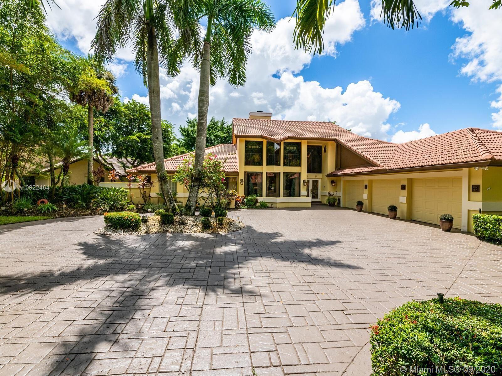 10258 Vestal Mnr, Coral Springs, FL 33071 - #: A10922464