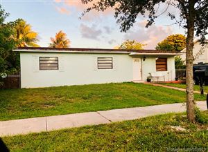 Photo of 21331 SW 102nd Ave, Cutler Bay, FL 33189 (MLS # A10684465)