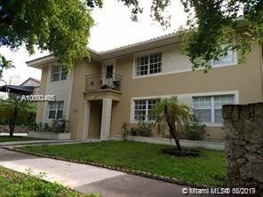 Photo of 30 Phoenetia Ave #3&6, Coral Gables, FL 33134 (MLS # A10692465)