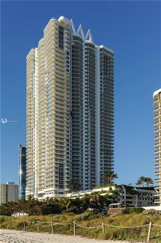 Photo of Miami Beach, FL 33141 (MLS # A10932465)