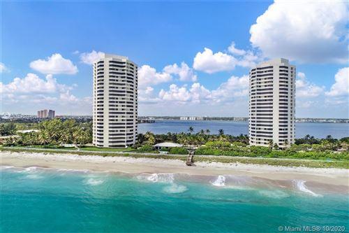 Foto de inmueble con direccion  Riviera Beach FL 33404 con MLS A10944465