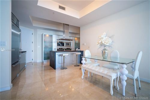 Photo of 18201 Collins Ave #4908, Sunny Isles Beach, FL 33160 (MLS # A10952465)