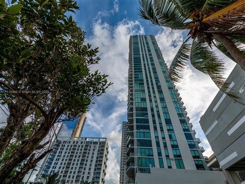 Photo of 460 NE 28th St #905, Miami, FL 33137 (MLS # A11116465)
