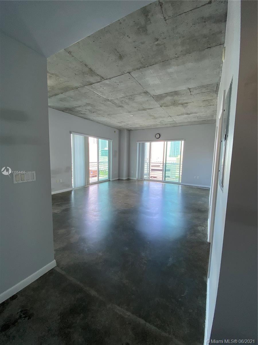 133 NE 2nd Ave #1413, Miami, FL 33132 - #: A11054465