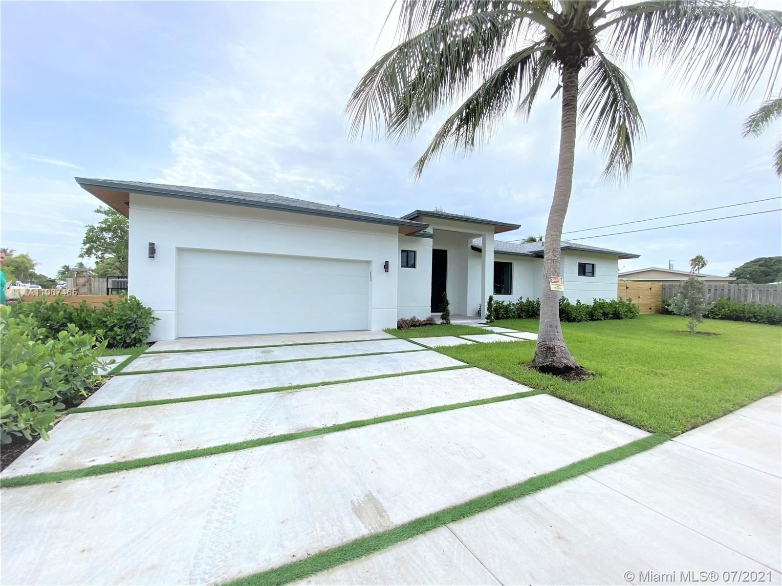 1930 SW 36th Ave, Fort Lauderdale, FL 33312 - #: A11067465