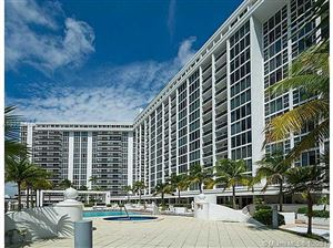 Photo of 10275 Collins #219, Bal Harbour, FL 33154 (MLS # A10358466)