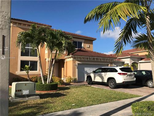 Photo of Listing MLS a10840466 in 15583 SW 178th St Miami FL 33187