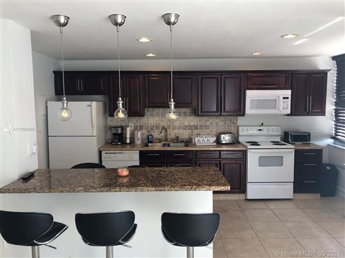 Photo of 18031 Biscayne Blvd #201, Aventura, FL 33160 (MLS # A11008466)