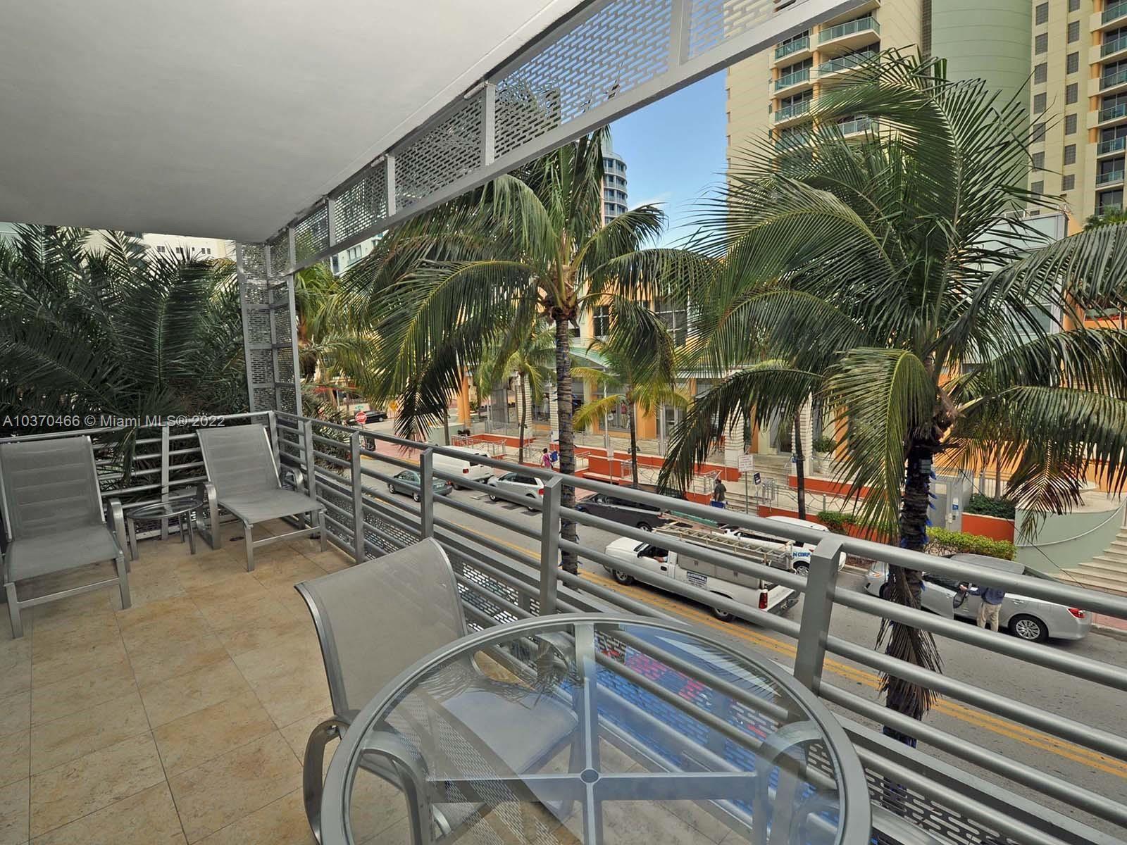 1437 Collins Ave #211, Miami Beach, FL 33139 - #: A10370466