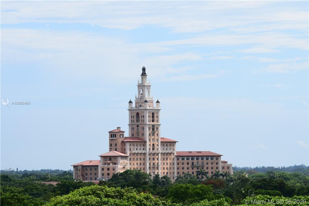 700 Biltmore Way #506, Coral Gables, FL 33134 - #: A10880466