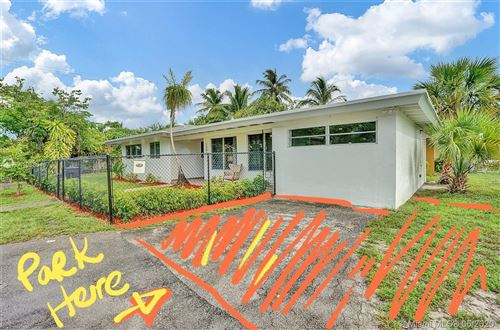 Foto de inmueble con direccion 1344 NW 9th Ave Fort Lauderdale FL 33311 con MLS A10860467