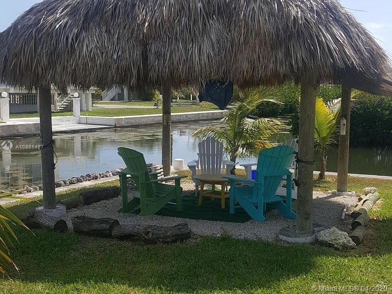 30386 FRIGATE LANE, Big Pine, FL 33043 - #: A10851467