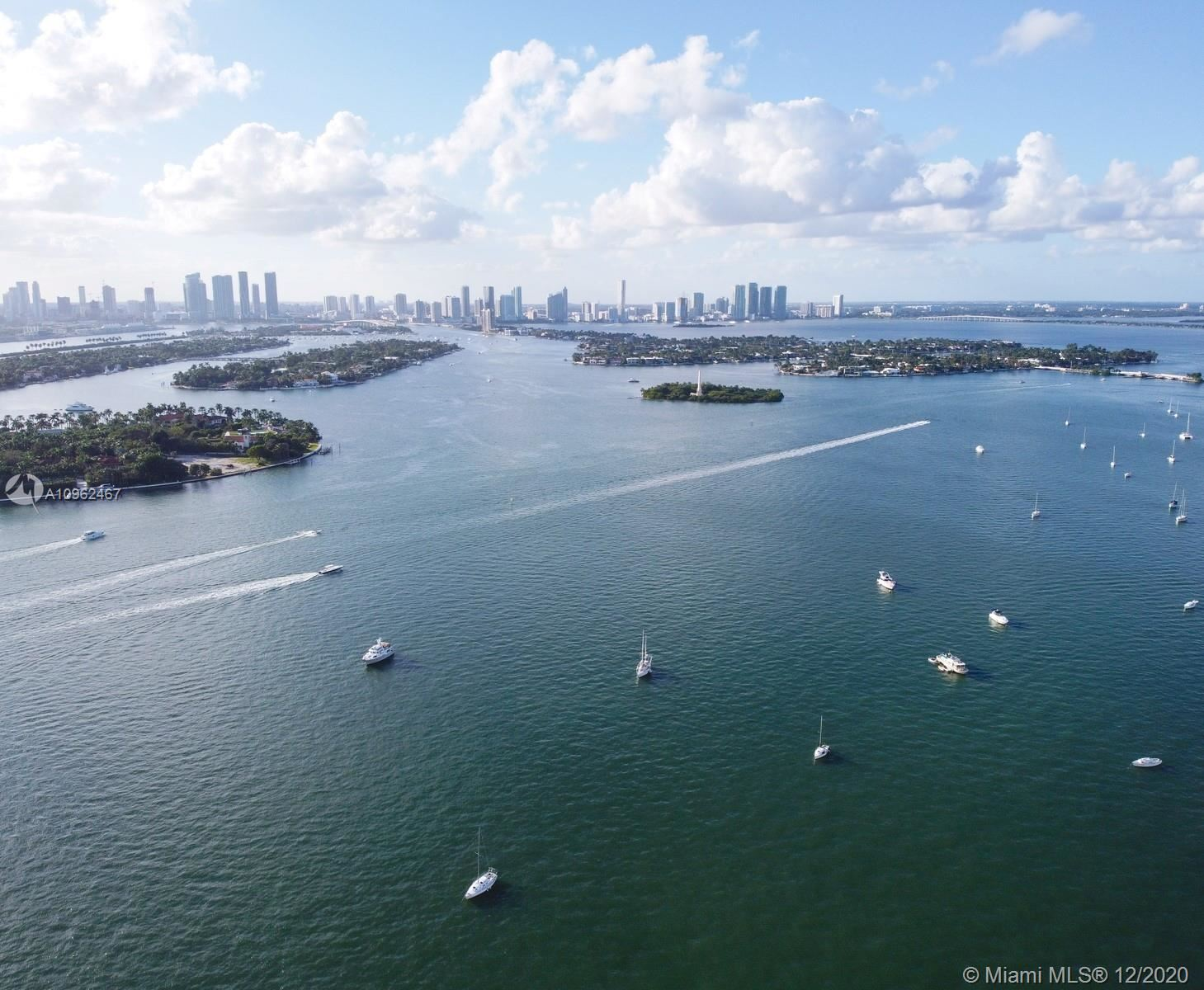1035 West Ave #303, Miami Beach, FL 33139 - #: A10962467