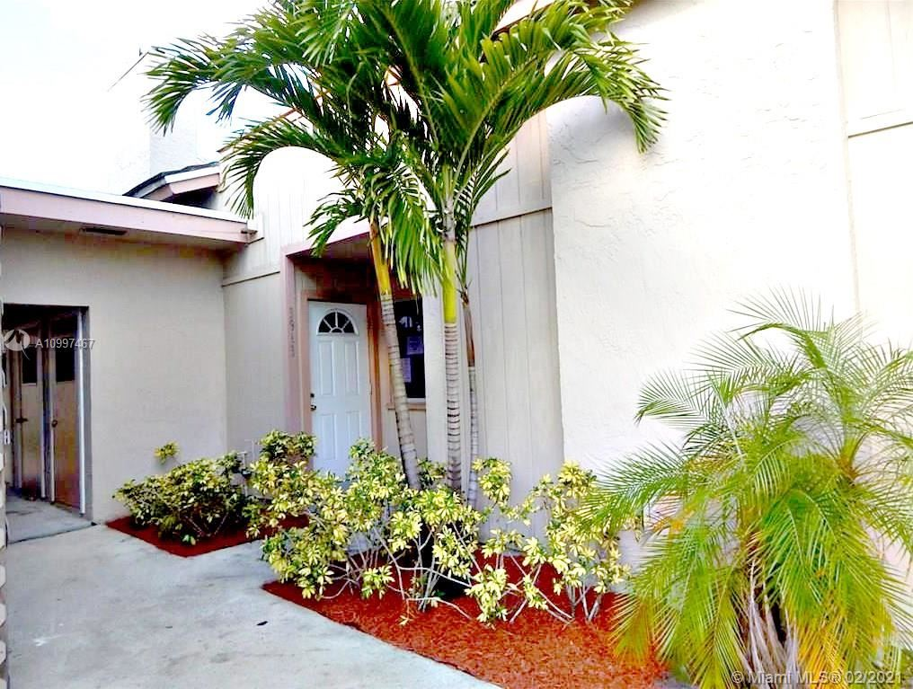 3943 Coral Springs Dr #23, Coral Springs, FL 33065 - #: A10997467