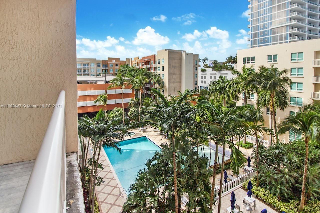 2000 N Bayshore Dr #507, Miami, FL 33137 - #: A11000467