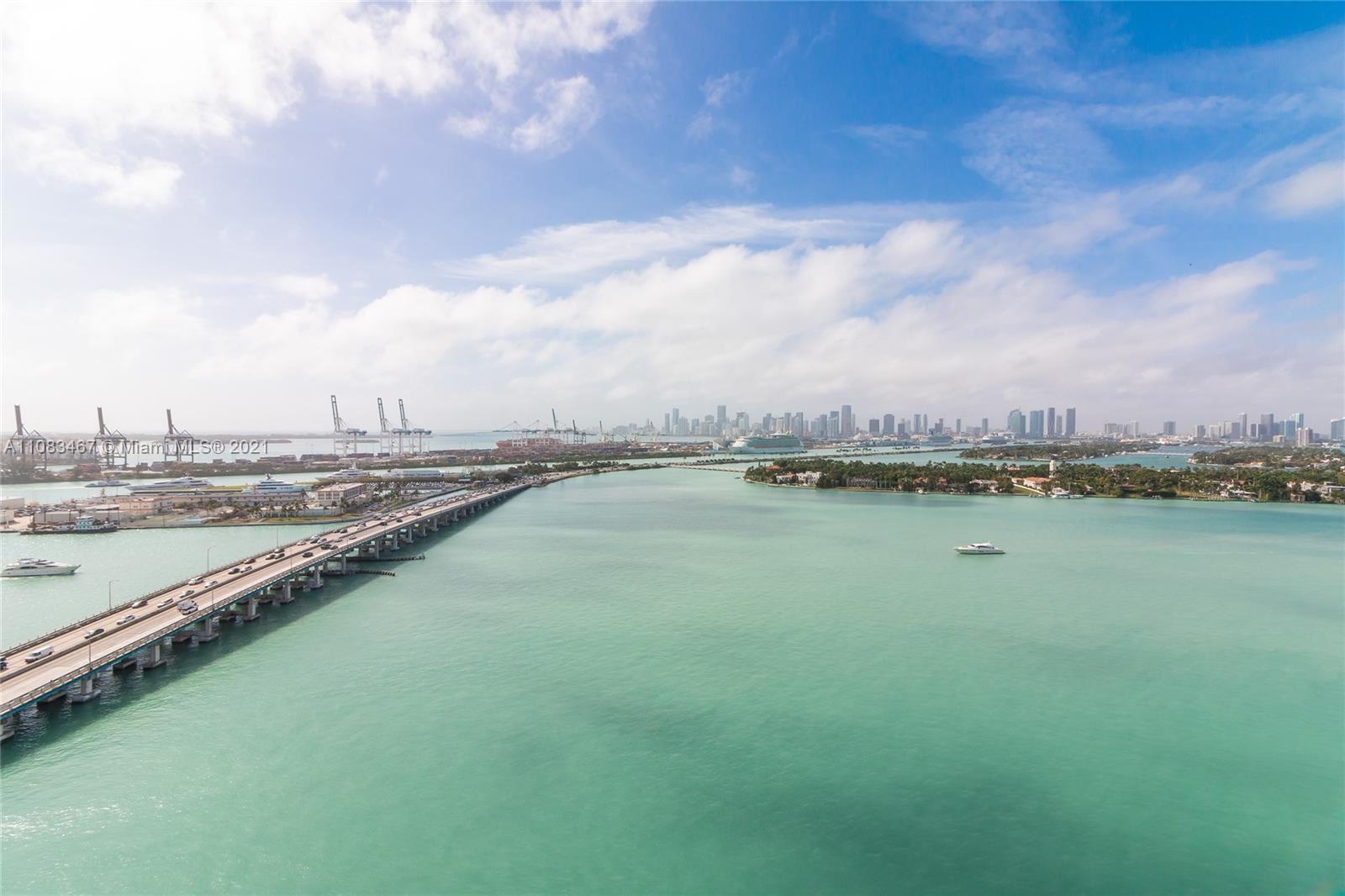 540 West Ave #2211, Miami Beach, FL 33139 - #: A11083467
