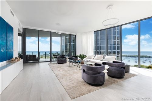 Photo of Listing MLS a10831468 in 2821 S Bayshore Dr #10A Coconut Grove FL 33133
