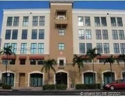 Photo of 814 Ponce De Leon Blvd #405, Coral Gables, FL 33134 (MLS # A11005468)