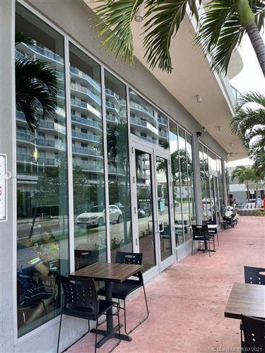 Photo of Miami, FL 33132 (MLS # A11060468)