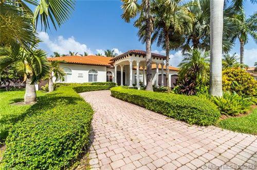 Photo of Miami, FL 33183 (MLS # A11099468)