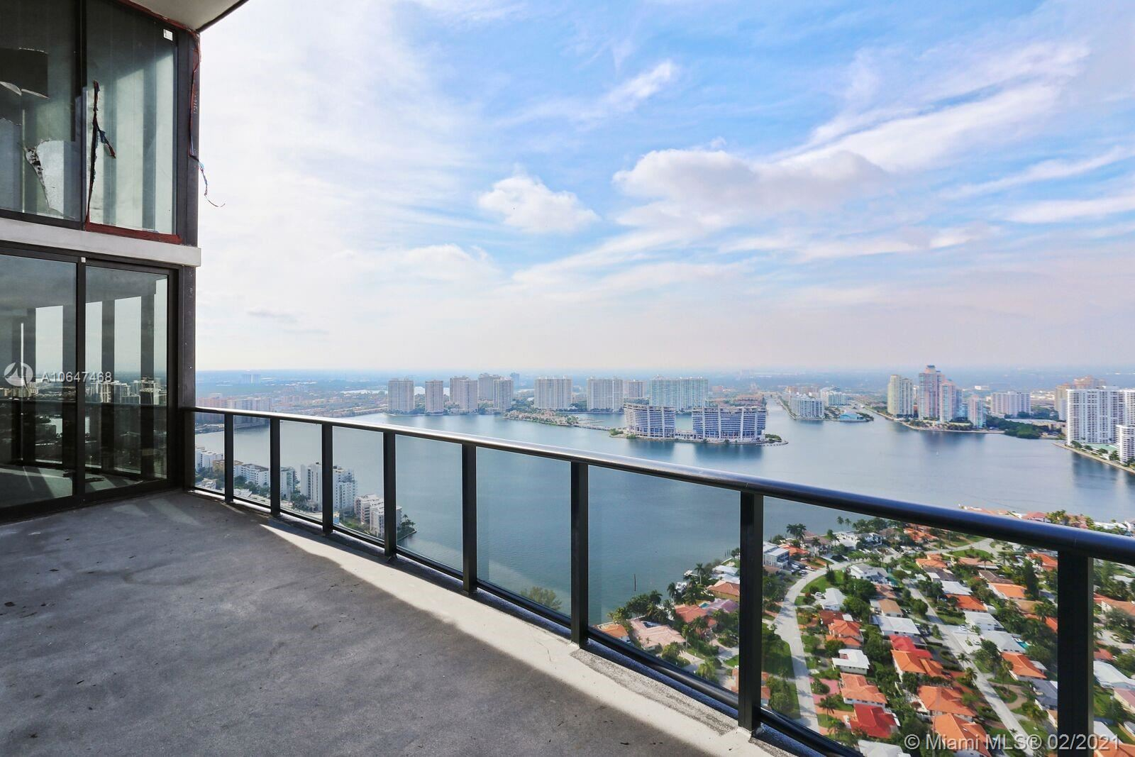 18555 Collins Ave #4404, Sunny Isles, FL 33160 - #: A10647468