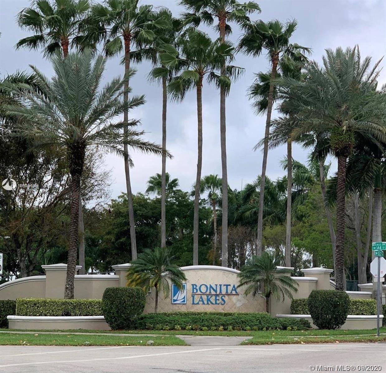 13403 SW 118th Pass, Miami, FL 33186 - #: A10916468
