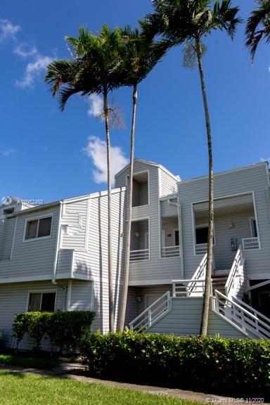 3425 NW 44th St #207, Oakland Park, FL 33309 - #: A10952468