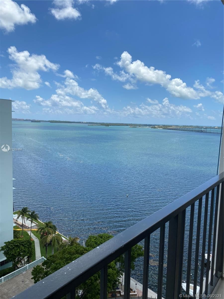 Photo of 1865 Brickell Ave #A1606, Miami, FL 33129 (MLS # A11052468)