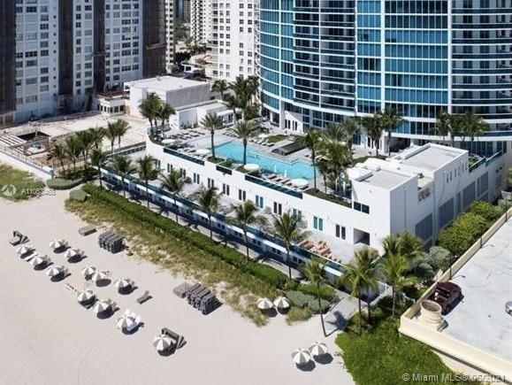 2711 S Ocean Dr #503, Hollywood, FL 33019 - #: A11053468