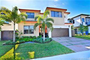 Photo of 8824 NW 154 TERR, Miami Lakes, FL 33018 (MLS # A10411469)