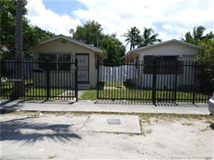 Foto de inmueble con direccion  Miami FL 33150 con MLS A10686469