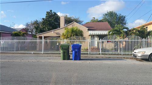 Photo of Miami, FL 33127 (MLS # A11082469)
